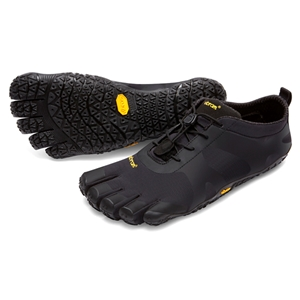 FiveFingers V-ALPHA Gents Black
