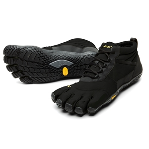 FiveFingers V-TREK INSULATED Gents Black