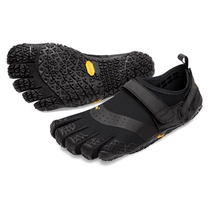 FiveFingers V-AQUA Ladies Black